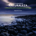 FOTOGRAFIA DE NATURALEZA - 9788415131953 - IÑAKI RELANZON