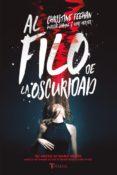 AL FILO DE LA OSCURIDAD - 9788416327553 - CHRISTINE FEEHAN