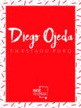 DIEGO OJEDA EN ESTADO PURO (3 VOLS.) - 9788417284053 - DIEGO OJEDA