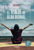 Descarga de libros de foros EL VIAJE DE ALBA BERNAL