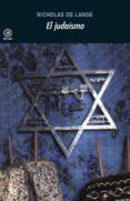el judaísmo (ebook)-judy tatchell-9788446041153
