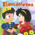 BLANCANIEVES (CLASICOS PARA NIÑOS) - 9788467762853 - VV.AA.