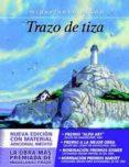TRAZO DE TIZA - 9788467908053 - MIGUELANXO PRADO