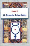 el mercurio de los sabios-9788476271353