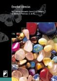 enseñar ciencias (ebook)-maria pilar jimenez aleixandre-9788499807218