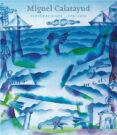 MIGUEL CALATAYUD: ILUSTRACIONES 1970/2010 - 9788484647553 - MIGUEL CALATAYUD
