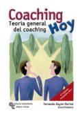 coaching hoy (ebook)-fernando bayon marine-9788499611853