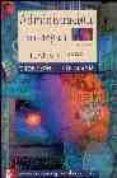 administracion estrategica: textos y casos (13ª ed.)-arthur a. thompson-a.j. strickland-9789701040553