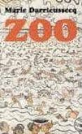 ZOO - 9789871772353 - MARIE DARRIEUSSECQ