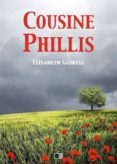 COUSINE PHILLIS (EBOOK) - 9791029904653