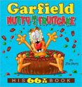 garfield nutty as a fruitcake (66)-jim davis-9780425285763