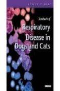 enfermedades respiratorias en el perro y en el gato-lesley king-9780721687063
