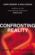 confronting reality (ebook)-ram charan-9781409064763