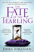 the fate of the tearling (ebook)-erika johansen-9781448171163