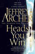 heads you win-jeffrey archer-9781509851263