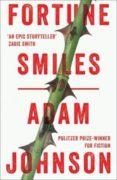 FORTUNE SMILES STORIES - 9781784160463 - ADAM JOHNSON