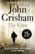 THE FIRM - 9781784756963 - JOHN GRISHAM