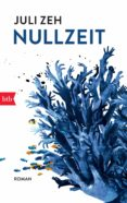 NULLZEIT (EBOOK) - 9783641242763 - JULI ZEH