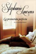 LA PROMETIDA PERFECTA (EL CLUB BASTION, 1) - 9788408039563 - STEPHANIE LAURENS