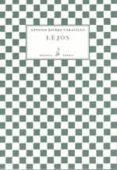 LEJOS - 9788415039563 - ANTONIO RIVERO TARAVILLO