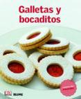(PE) COCINA DEL MUNDO. GALLETAS Y BOCADITOS - 9788415317463 - VV.AA.