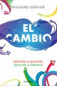 EL CAMBIO - 9788415431763 - RICHARD GERBER