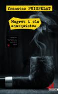 magret i els anarquistes-francesc puigpelat-9788417077563