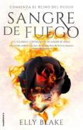 sangre de fuego (ebook)-elly blake-9788417167363