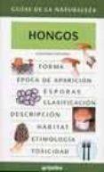 HONGOS (2ª ED.) - 9788425334863 - GIOVANNI PACIONI