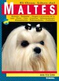 MALTES - 9788430536863 - ANNA VILA COMA