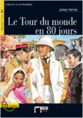 LE TOUR DU MONDE: ESO (MATERIAL AUXILIAR + 1 CD AUDIO) - 9788431680763 - VV.AA.