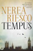 TEMPUS - 9788445002063 - NEREA RIESCO