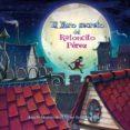 EL LIBRO SECRETO DEL RATONCITO PEREZ - 9788448845063 - MARIA ROS MOYA ARMENGOU