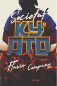 societat kyoto-flavia company-9788466145763