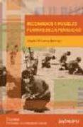 RECORRIDOS Y POSIBLES FORMAS DE LA PENALIDAD - 9788476587263 - IÑAKI RIVERA BEIRAS