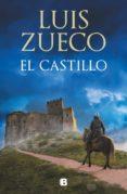 el castillo (trilogía medieval 1) (ebook)-luis manuel zueco jimenez-9788490691663