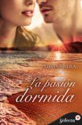 la pasión dormida (ebook)-nuria rivera-9788491950363