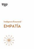 EMPATIA: SERIE INTELIGENCIA EMOCIONAL HBR - 9788494606663 - VV.AA.