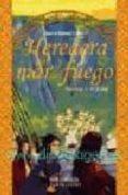 TU, EL INMORTAL (PREMIO HUGO 1966) - 9788496173163 - ROGER ZELAZNY