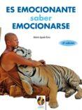 ES EMOCIONANTE, SABER EMOCIONARSE - 9788497275163 - ROBERTO ROMO AGUADO