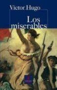 LOS MISERABLES - 9788497403863 - VICTOR HUGO
