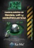 HACKING PRACTICO DE REDES WIFI Y RADIOFRECUENCIA - 9788499642963 - VV.AA.