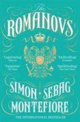THE ROMANOVS: 1613-1918 - 9781474600873 - SIMON SEBAG MONTEFIORE
