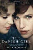 danish girl film tie-david ebershoff-9781474601573