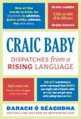 CRAIC BABY (EBOOK) - 9781788545273 - DARACH O'SÉAGHDHA