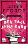 der fall jane eyre (ebook)-jasper fforde-9783423407373