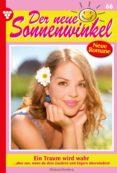Libros electrónicos descargables DER NEUE SONNENWINKEL 66 – FAMILIENROMAN de MICHAELA DORNBERG 9783740957773