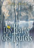 DIE KARTE DES TEUFELS (EBOOK) - 9783960892373 - SANDRA BUSCH