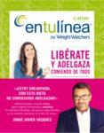 EL METODO ENTULINEA DE WEIGHT WATCHERS - 9788408118473 - VV.AA.