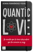 quantic love (ebook)-9788408207573